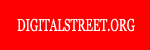 digitalstreet.org