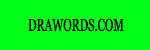 drawords.com